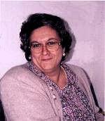Fundación Dora Reyes